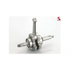Crankshaft 54.0mm stroke Kitaco