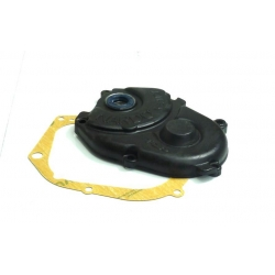 Transmission Cover Nardo 9930300