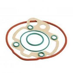 Gasket set Airsal T6 AM6 40.3 and 48 mm