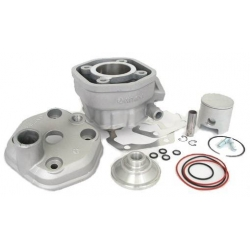 Kit DERBI Athena Racing 70 cylinder kit
