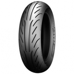 Pneu Michelin Power Pure 120/70 12 pouces