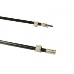 Speedometer cable for Peugeot Fox Deluxe