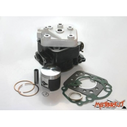 Cilinder kit Motorkit D 50mm for Suzuki RMX