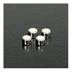 Takekawa magnet set for oil filter