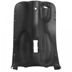 Front inside fairing for Sym Mio