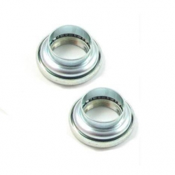 Ball bearing set for Puch Maxi