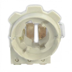 Plug socket bulb for Bw's / Booster 04, Ovetto / Neo's and Derbi