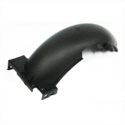 Rear mudguard for Sym Mio