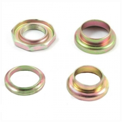 Direction bearing for Sym Mio