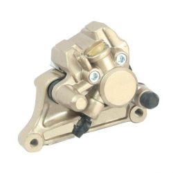 Front brake caliper for Sym Mio