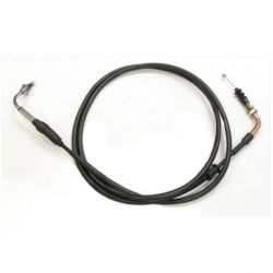Gaz cable for Sym Mio