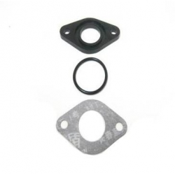 Manifold gasket set for Dax - Monkey - Skyteam 20mm carburator