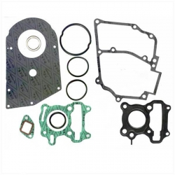 Gasket set Sym Mio Peugeot Tweet - kisbee - Speedfight 3 - Vivacity 3 Sym Orbit - Super 8