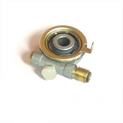 Speedometer gear box for Neo's / Ovetto Old model