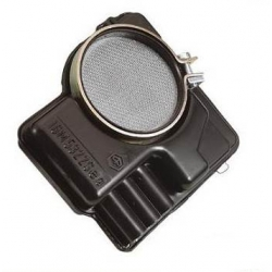 Air box for Piaggio Ciao SHA 13mm
