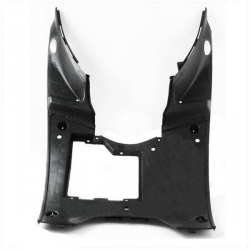 Underfootrest for Peugeot V-Clic / GY6