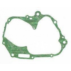 Clutch case gasket for YX150-160 engine