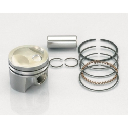 piston haute compression Monkey FI50cc