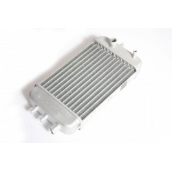 Radiator cooler for Derbi Senda - DRD