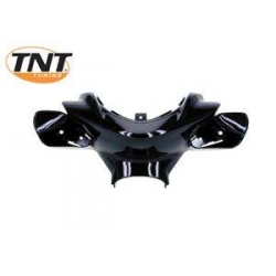 Handle bar cover Nitro / Aerox