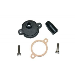 Gaz top kit for carburator Dellorto PHBG