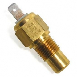 Temperatur sensor for Suzuki RMX