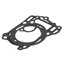 Gasket set for Malossi Ø67mm cylinder kit for Honda Cbr 125