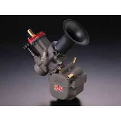 Carburetor set Yoshimura YD-MJN 24mm
