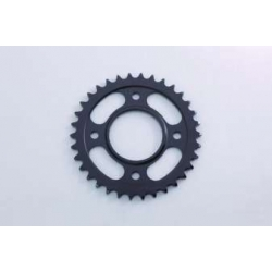 KITACO rear sprocket for Honda MSX-Grom 125 and Cub 50 FI