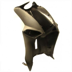 Front back fairing for Kymco Agility