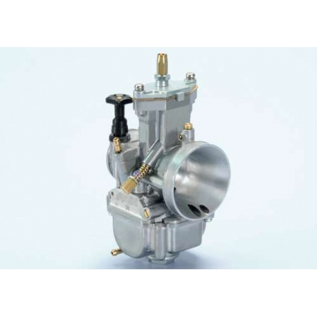 Carburator Polini PWK 30mm with hand starter 201.0169
