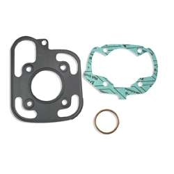 Gasket set Jet Force, Ludix, Speedfight 3/4, Vivacity 3, Kisbee and all Peugeot horizontal water cooled