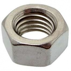 Variator nut for CPI / Keeway