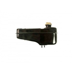 Fuel tank for Dax Skyteam 2.5l