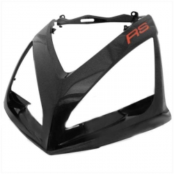 Front face cover for Peugeot Speedfight 3