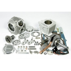 kit 138cc Takegawa Super-Head 4V+R SOHC 138cc decompressor 01-06-8120