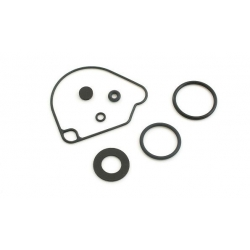 Gasket set for original carburetor Honda Amigo - Novio PC 50