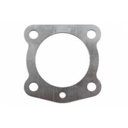 Cylinderhead gasket 40mm for Wallaroo - Peugeot Fox and 103, standard