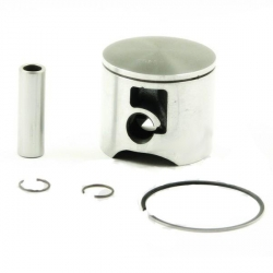 Piston kit Airsal T6 80cc Ø50mm Derbi €2 / €3