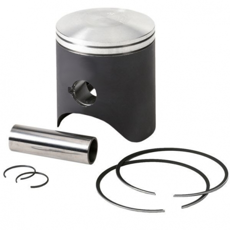 Piston Vertex Aprilia RS 125 standard Ø 53.98mm