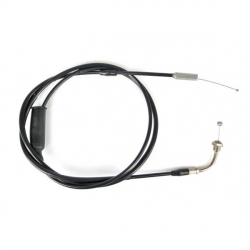 throttle cable for Ovetto / Neo's