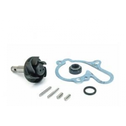 Waterpump repair kit AM6