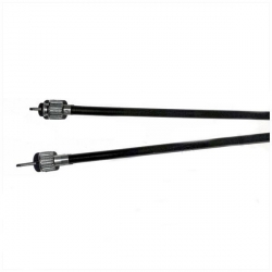 Speedometer cable for Peugeot Fox standard