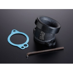 Filter adaptator set Yoshimura for YD-MJN carburator