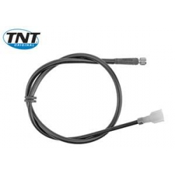Tachometer cable yamaha TZR50 Speedometer