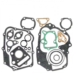 Complete Gasket set 50cc for Honda Dax CT ST Monkey Chaly Gorilla SS 6 Volts (OT)