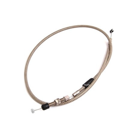 Clutch cable Takegawa 1100mm 00-02-0212
