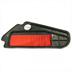 Filter element for kymco agility 12 inch.