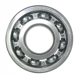 Bearing 6205 C3 25 x 52 x 15 mm (crank shaft Honda NSR / MBX)