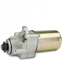 Electric starter Skyteam 50cc / 125cc